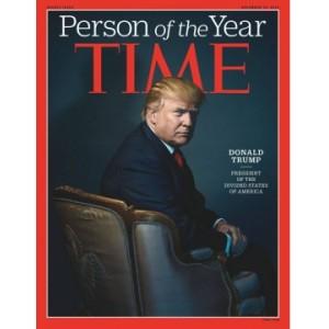 美国时代周刊亚洲版订阅