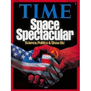美国时代周刊订阅