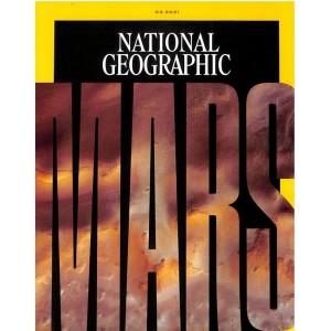 美国国家地理订阅